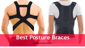 c30d02d77b4 Top 10 Best Posture Corrector Braces in UK 2019 Review
