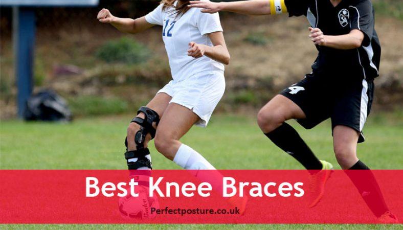 best-knee-braces