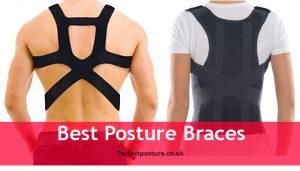 best-posture-braces