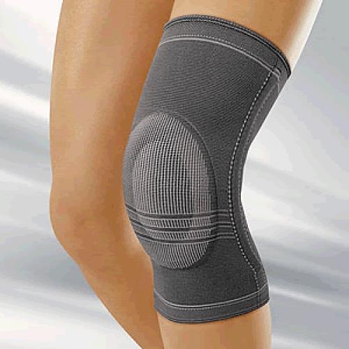 Understanding Knee Stabilisers and their Benefits