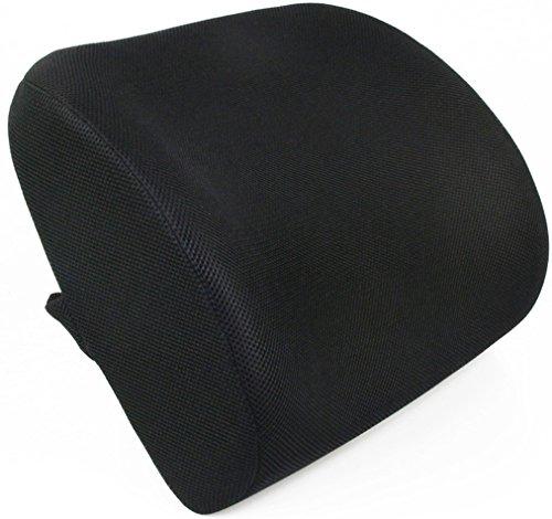 Best Lumbar Support Pillows and Cushion