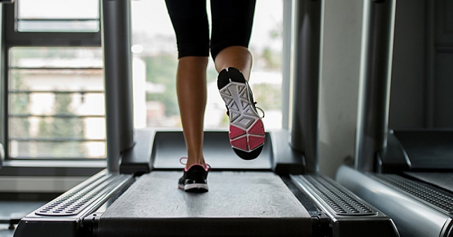 What Is The Best Cardio To Burn Fat?
