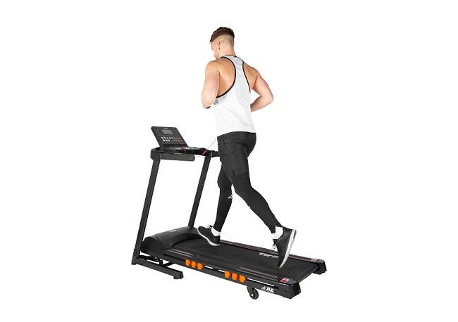 Best Treadmills UK