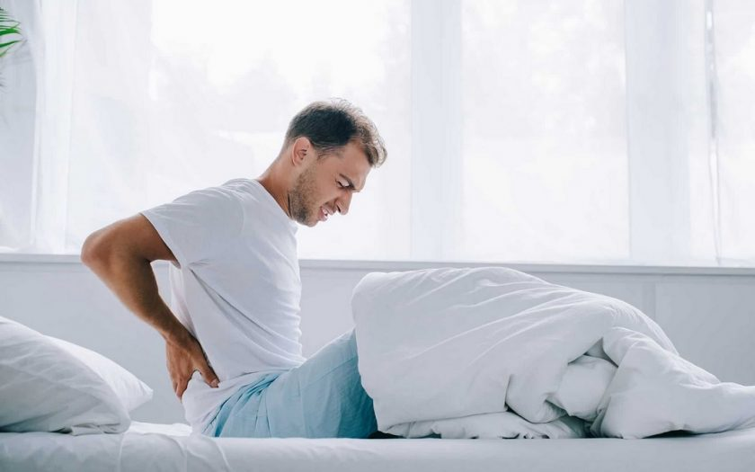 man-with-herniated-disc